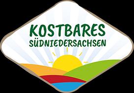 kostbares Südniedersachsen - Gasthaus Johanning
