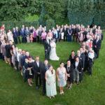 Event & Hochzeitslocation in