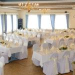 Event & Hochzeitslocation in Uslar, Göttingen, Northeim, Einbeck
